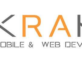 softhub15 tarafından Design a Logo for a Mobile/Web Development Company için no 24
