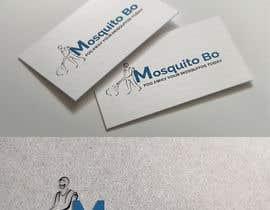 #12 untuk Design a Logo for Mosquito Bo oleh bossiam