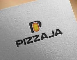 #55 untuk Design a Logo for pizza delivery oleh aliflammim101