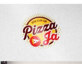 roman230005 tarafından Design a Logo for pizza delivery için no 72