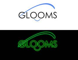 """#2 untuk A new fresh and funny logo for my new company called """"GLOOMS"""" oleh ramzes1927"""