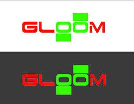 "#7 untuk A new fresh and funny logo for my new company called ""GLOOMS"" oleh wayangan"
