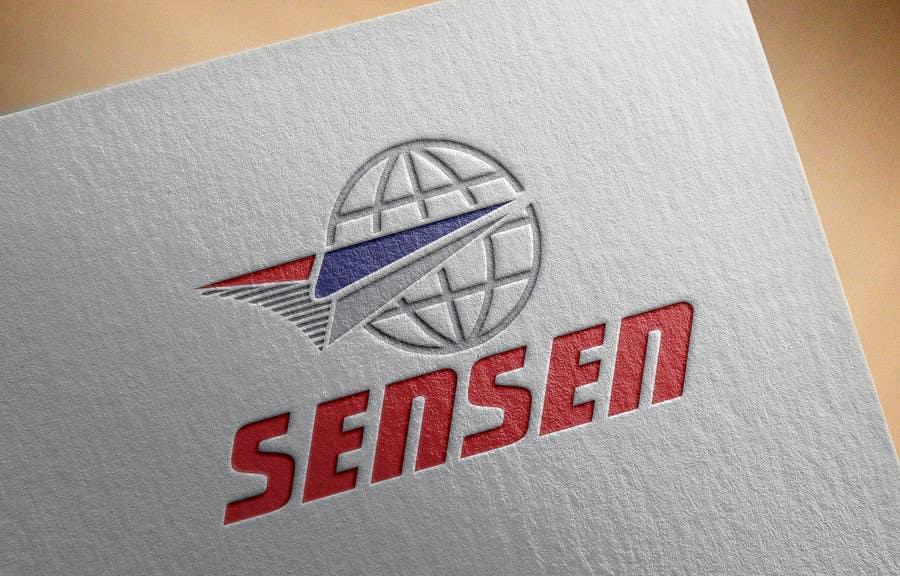 Penyertaan Peraduan #96 untuk Design a Logo for postoffice