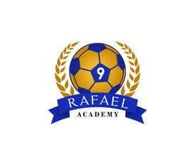 rohan4lyphe tarafından Design a Logo for  a Soccer Academy için no 307