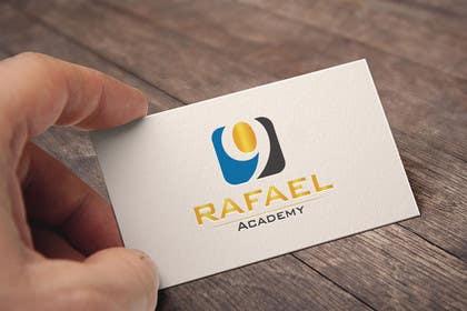#3 untuk Design a Logo for  a Soccer Academy oleh sgsicomunicacoes