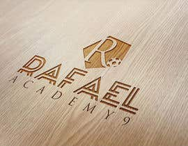 #32 untuk Design a Logo for  a Soccer Academy oleh djmalibiran