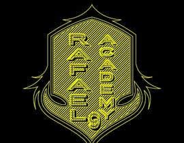 Erlens tarafından Design a Logo for  a Soccer Academy için no 303
