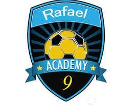 adel2004 tarafından Design a Logo for  a Soccer Academy için no 313