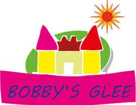 #19 for Design a Logo for Bobby'S Glee by szamnet
