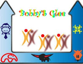 #23 for Design a Logo for Bobby'S Glee by szamnet