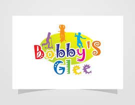 #12 for Design a Logo for Bobby'S Glee by photogra