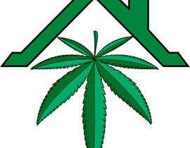#3 untuk Design a Logo for SHAC oleh grozdancho