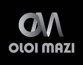 #5 for Design a Logo for Oloi mazi by JosB