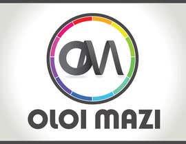 #15 for Design a Logo for Oloi mazi by JosB