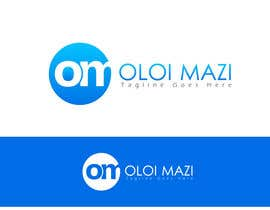 #9 for Design a Logo for Oloi mazi by zaitoongroup