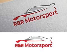 shohaghhossen tarafından Design a Logo for Motorsport team için no 14