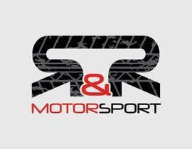 mavrilfe tarafından Design a Logo for Motorsport team için no 35