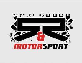 mavrilfe tarafından Design a Logo for Motorsport team için no 36