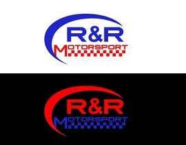 NabeelAli91 tarafından Design a Logo for Motorsport team için no 23