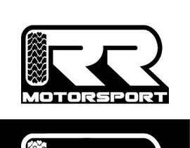 WalidBenA tarafından Design a Logo for Motorsport team için no 8