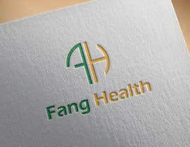 #12 untuk Design a Logo for A health products e-commerce business oleh Asifrbraj