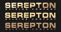 Graphic Design Inscrição do Concurso Nº52 para Logo Design for SEREPTON
