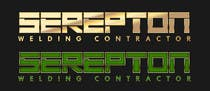 Graphic Design Inscrição do Concurso Nº90 para Logo Design for SEREPTON