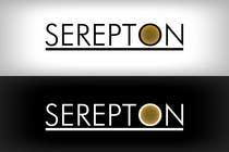 Bài tham dự #140 về Graphic Design cho cuộc thi Logo Design for SEREPTON