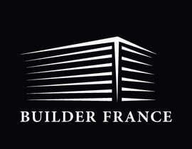 #36 untuk Design a Logo for a Builder & Building Maintenance Business oleh azadwdeveloper