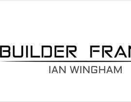 #42 untuk Design a Logo for a Builder & Building Maintenance Business oleh wayangan