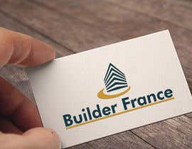 #40 untuk Design a Logo for a Builder & Building Maintenance Business oleh babaprops