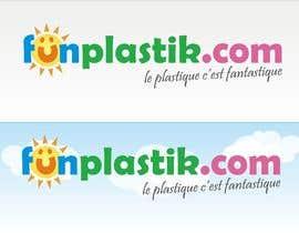 #49 untuk Design a Logo for my online Store oleh MRizkyAnugraha