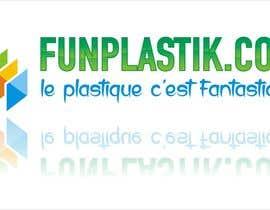 #37 untuk Design a Logo for my online Store oleh BlajTeodorMarius
