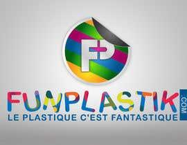 #47 untuk Design a Logo for my online Store oleh HAIMEUR