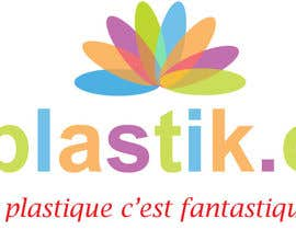 #17 untuk Design a Logo for my online Store oleh riekepuspalina