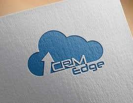 #31 untuk Design a Logo for CRM Edge oleh saonmahmud2