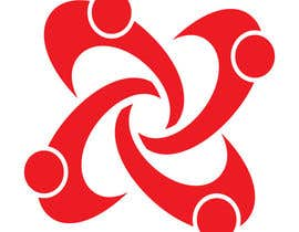 deditrihermanto tarafından Concevez un logo for winnzos için no 66