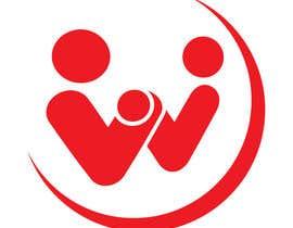 deditrihermanto tarafından Concevez un logo for winnzos için no 67