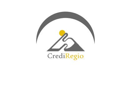 #12 untuk Design a Logo for a credit lending company oleh superstyle