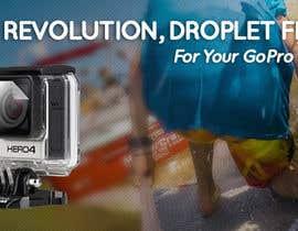 ideaandri tarafından New Product Website - Needs banner. için no 21