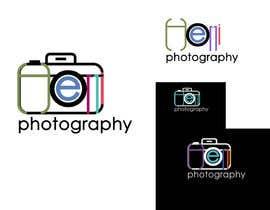 #24 untuk Design a Logo for Hemiphotography oleh keshavpal001