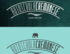 #99 untuk Design a Logo oleh Motsomi