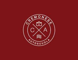 #35 untuk Design a Logo oleh sergeyguba