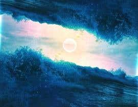 lysenkozoe tarafından Fix a pixelated .jpg image için no 32