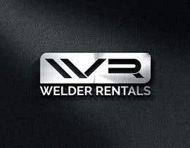 nizagen tarafından Welder Rentals için no 70