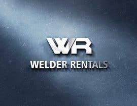 n24 tarafından Welder Rentals için no 87
