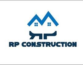 #7 para Design a Logo for a Construction and Remodeling Company por iakabir