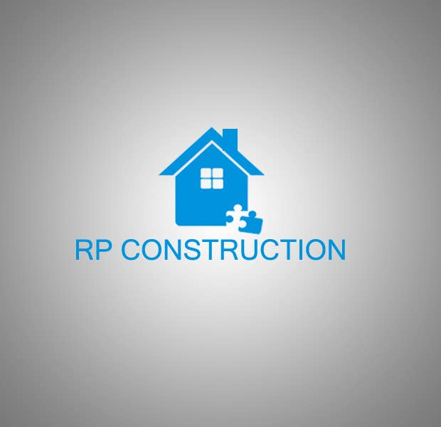 #30 for Design a Logo for a Construction and Remodeling Company by yanpetra