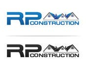 Contest Entry #37 for Design a Logo for a Construction and Remodeling Company