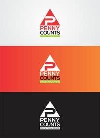 #36 untuk Design a Logo for a Brewery oleh artworker512